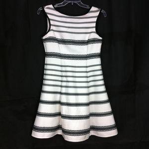 GABBY Dress 6